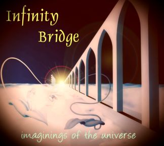 Return to Infinity Bridge